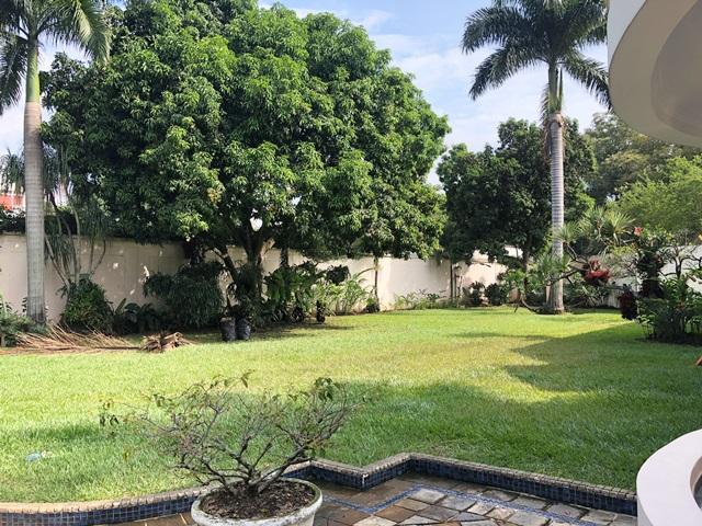 Casa en  Ciudad Jardin, CALI 87444, foto 1
