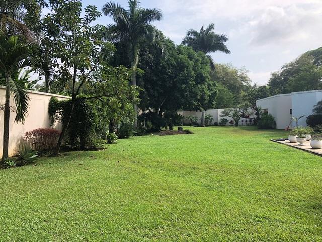 Casa en  Ciudad Jardin, CALI 87444, foto 9
