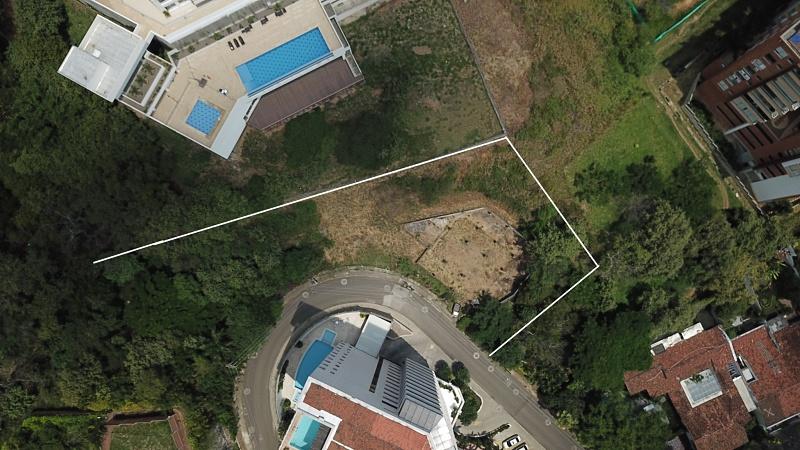 Casalote en  Santa Teresita, CALI 88356, foto 1