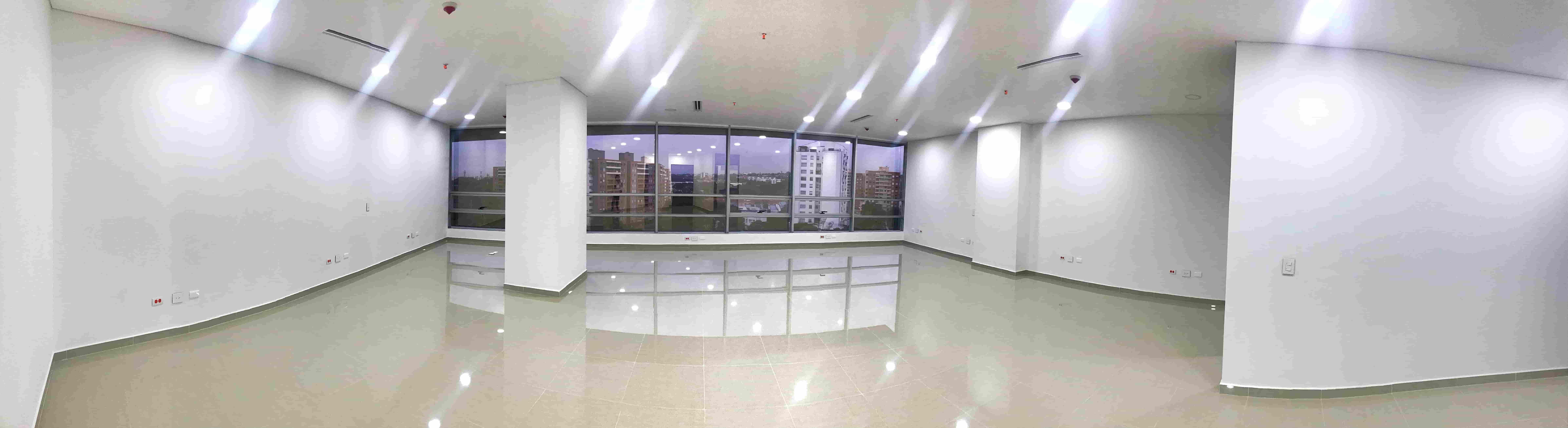 Oficina en  Ciudad Jardin, CALI 89825, foto 3