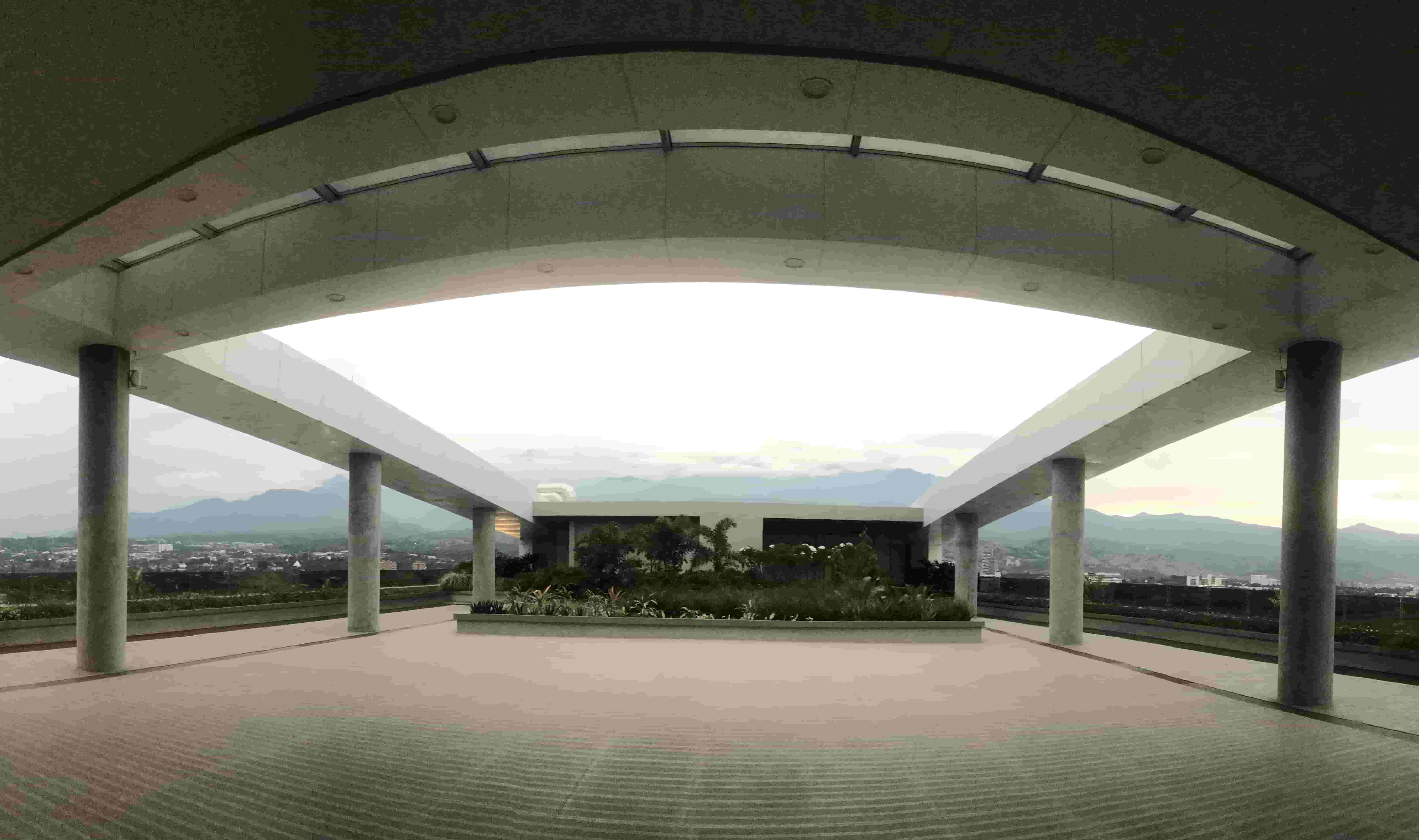 Oficina en  Ciudad Jardin, CALI 89825, foto 2