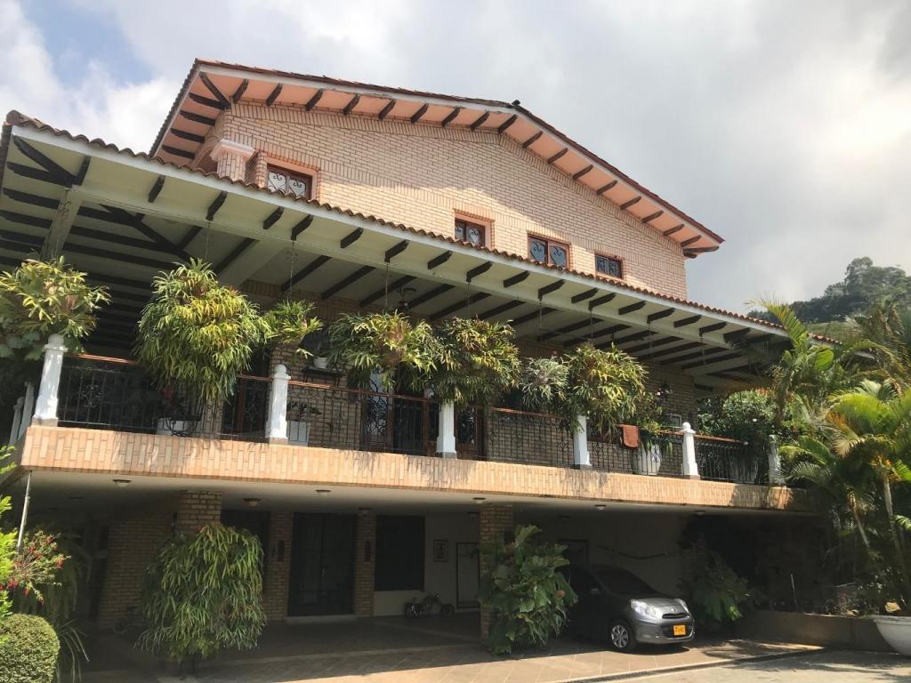Casa en  Dapa, YUMBO 90103, foto 1
