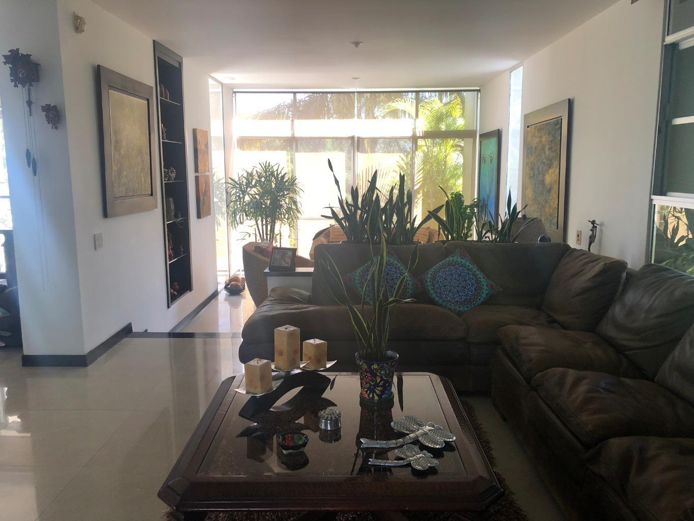Casa en  Ciudad Jardin, CALI 91247, foto 2