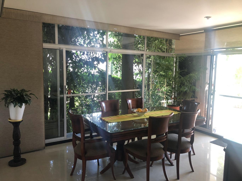 Casa en  Ciudad Jardin, CALI 91247, foto 3