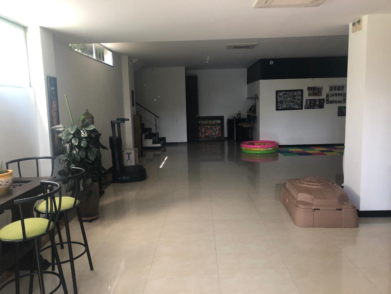 Casa en  Ciudad Jardin, CALI 91247, foto 6