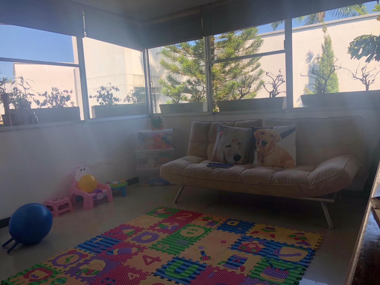 Casa en  Ciudad Jardin, CALI 91247, foto 11
