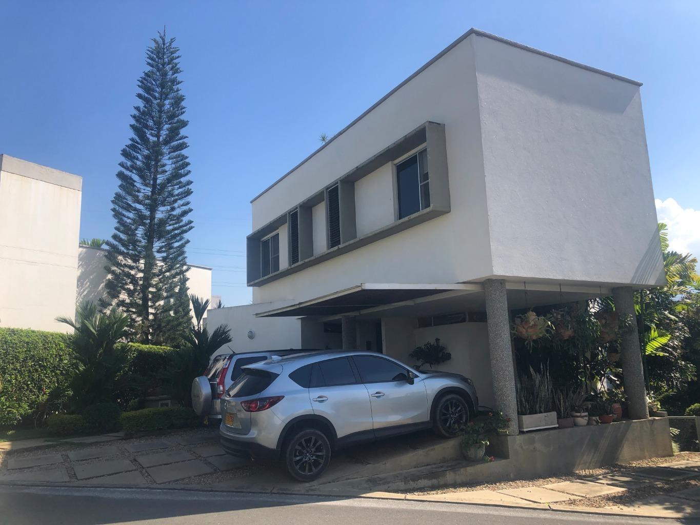 Casa en  Ciudad Jardin, CALI 91247, foto 1