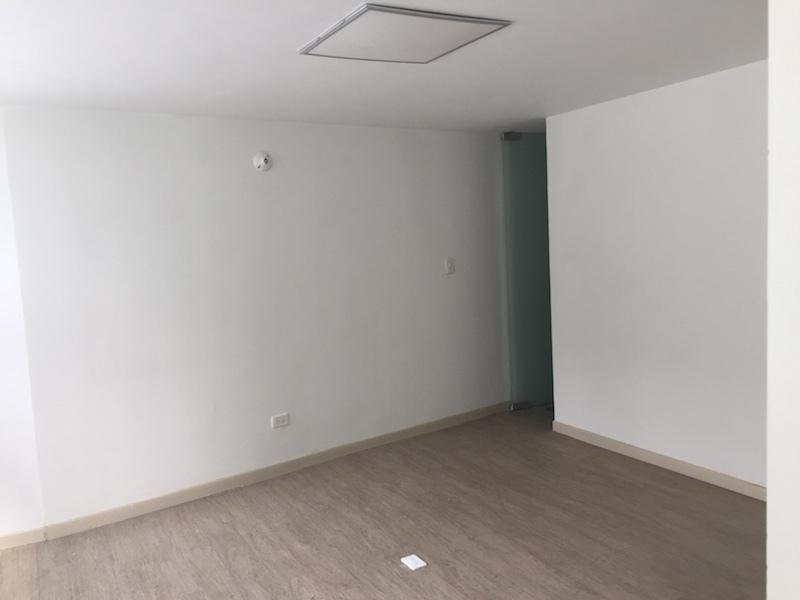 Apartamento en  El Penon, CALI 91253, foto 3