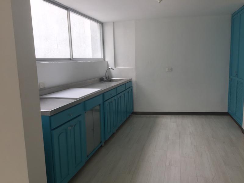Apartamento en  El Penon, CALI 91253, foto 9