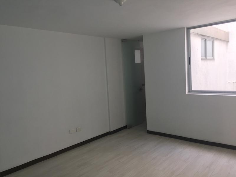 Apartamento en  El Penon, CALI 91253, foto 11