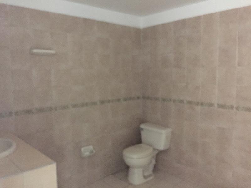 Apartamento en  El Penon, CALI 91253, foto 12