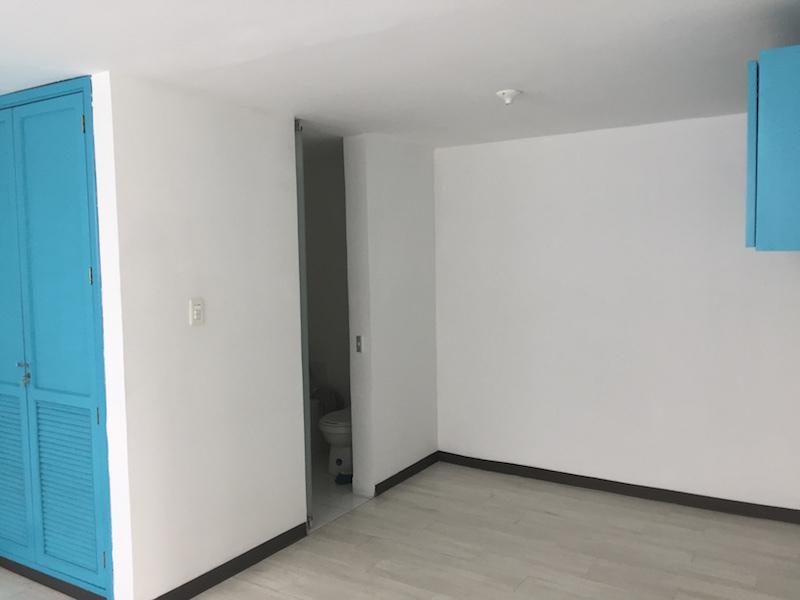Apartamento en  El Penon, CALI 91253, foto 10