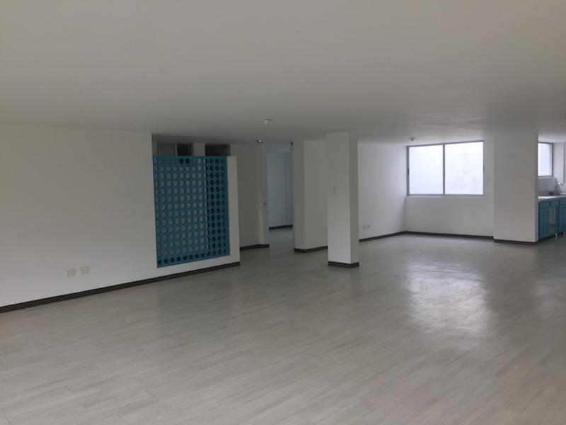 Apartamento en  El Penon, CALI 91253, foto 17