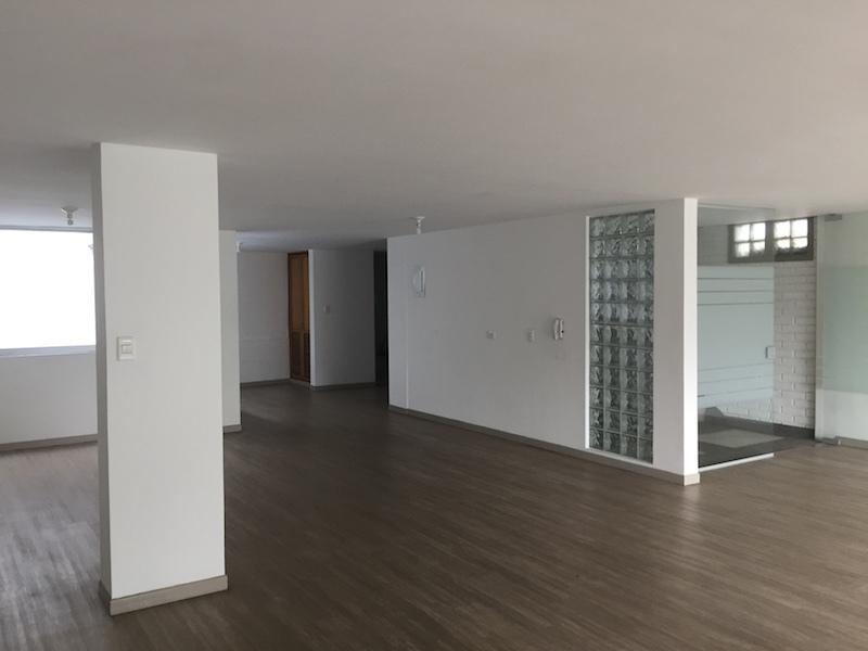 Apartamento en  El Penon, CALI 91253, foto 19