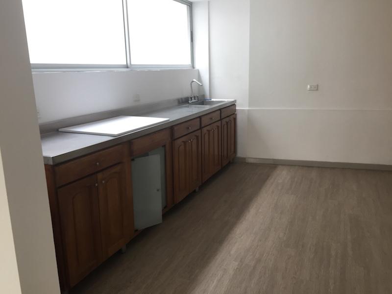 Apartamento en  El Penon, CALI 91253, foto 18