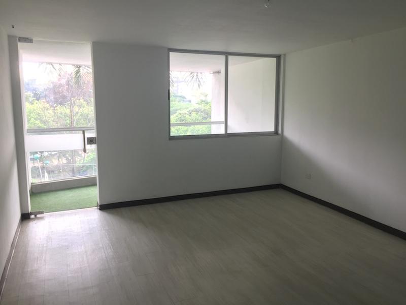 Apartamento en  El Penon, CALI 91253, foto 13