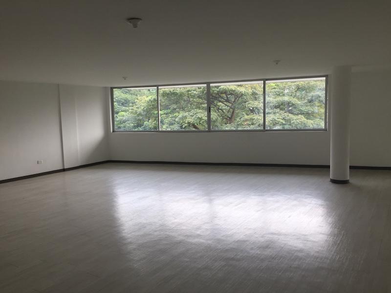 Apartamento en  El Penon, CALI 91253, foto 15