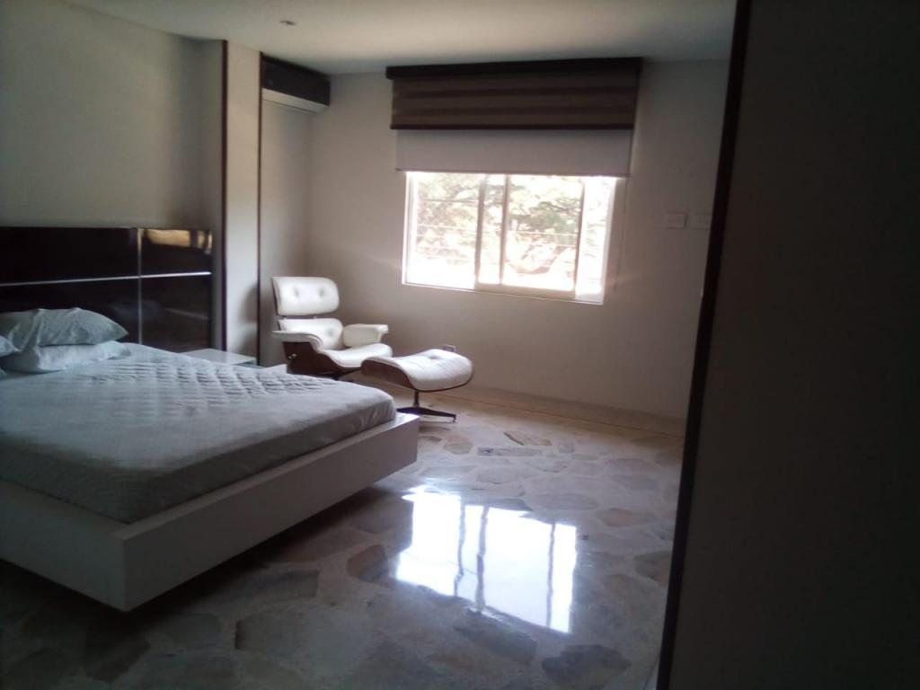 Apartamento en Guadalupe, CALI 91307, foto 19