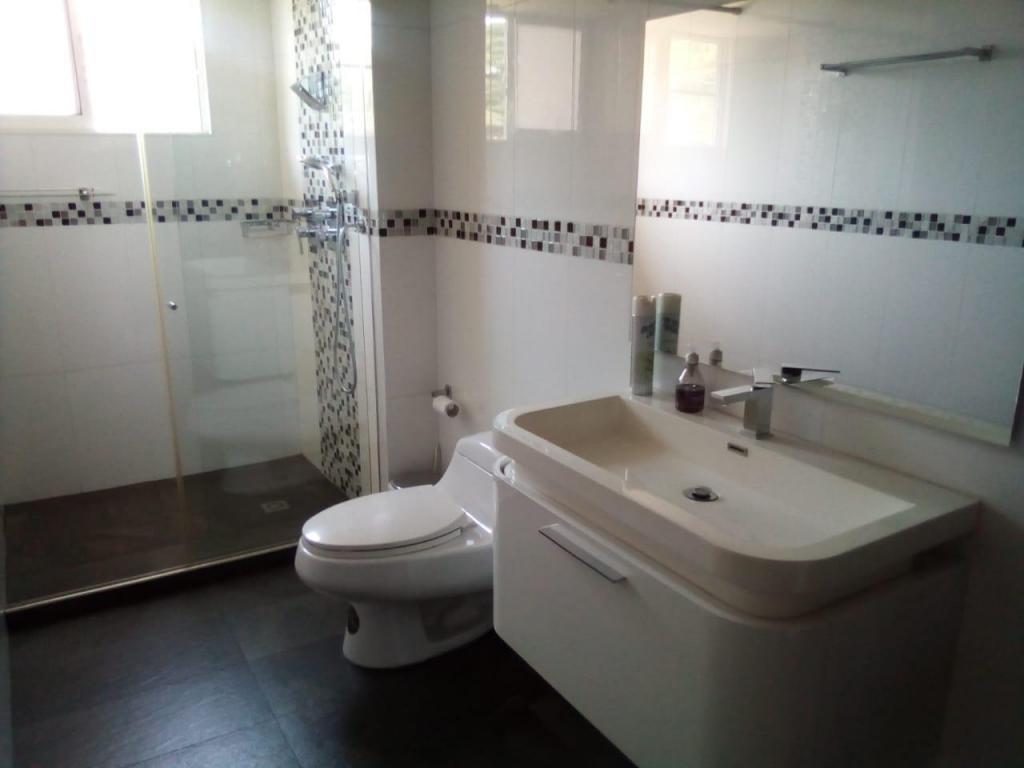 Apartamento en Guadalupe, CALI 91307, foto 10