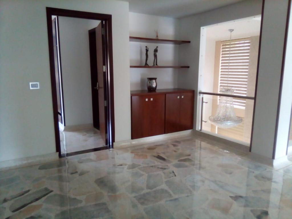 Apartamento en Guadalupe, CALI 91307, foto 17