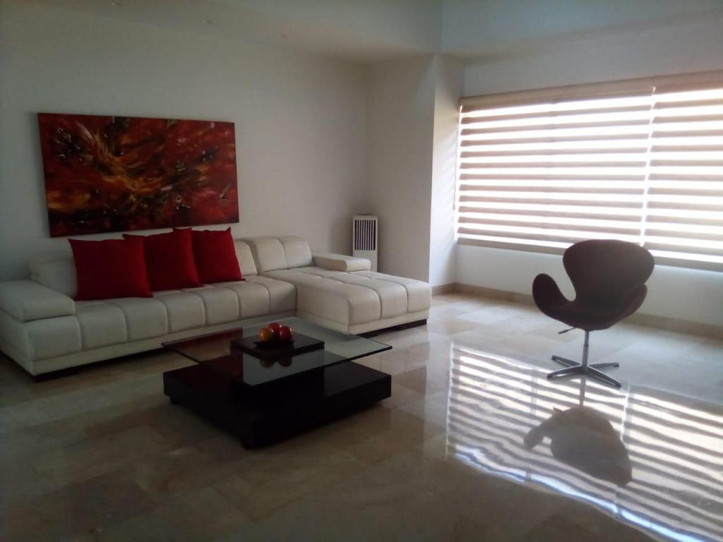 Apartamento en Guadalupe, CALI 91307, foto 2