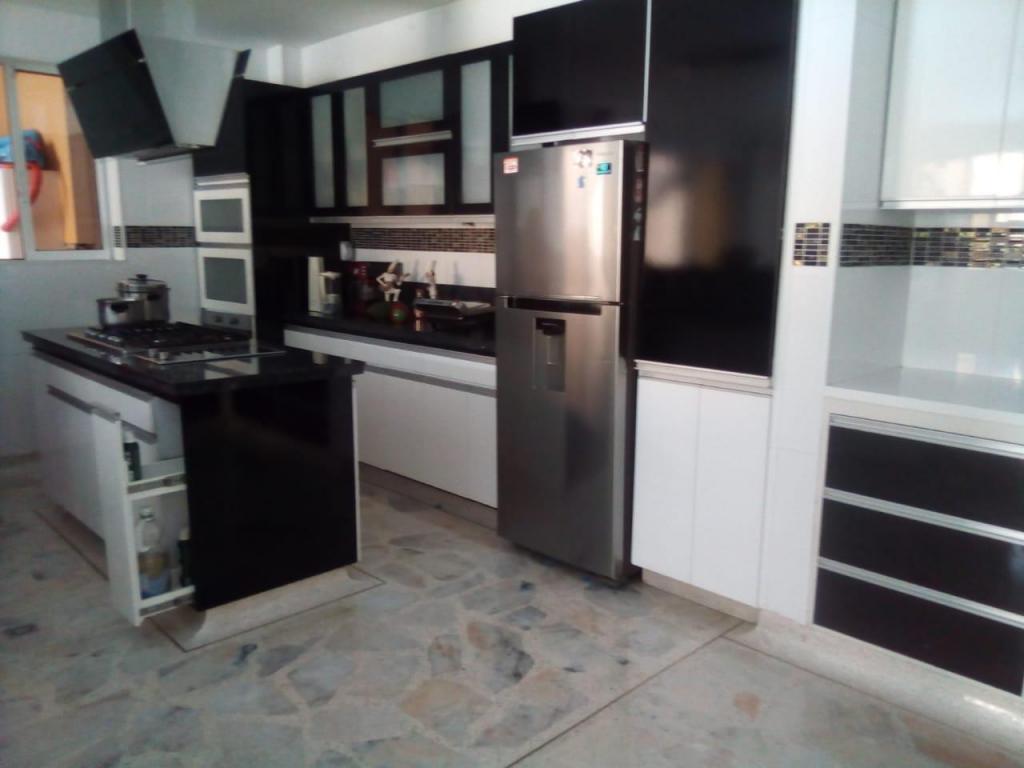 Apartamento en Guadalupe, CALI 91307, foto 16