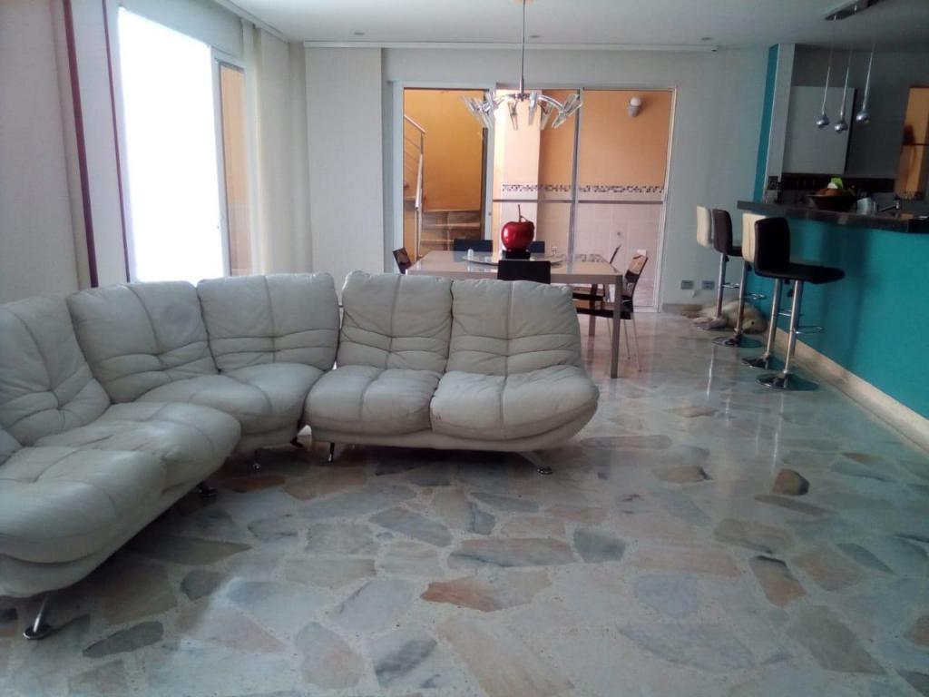 Apartamento en Guadalupe, CALI 91307, foto 13