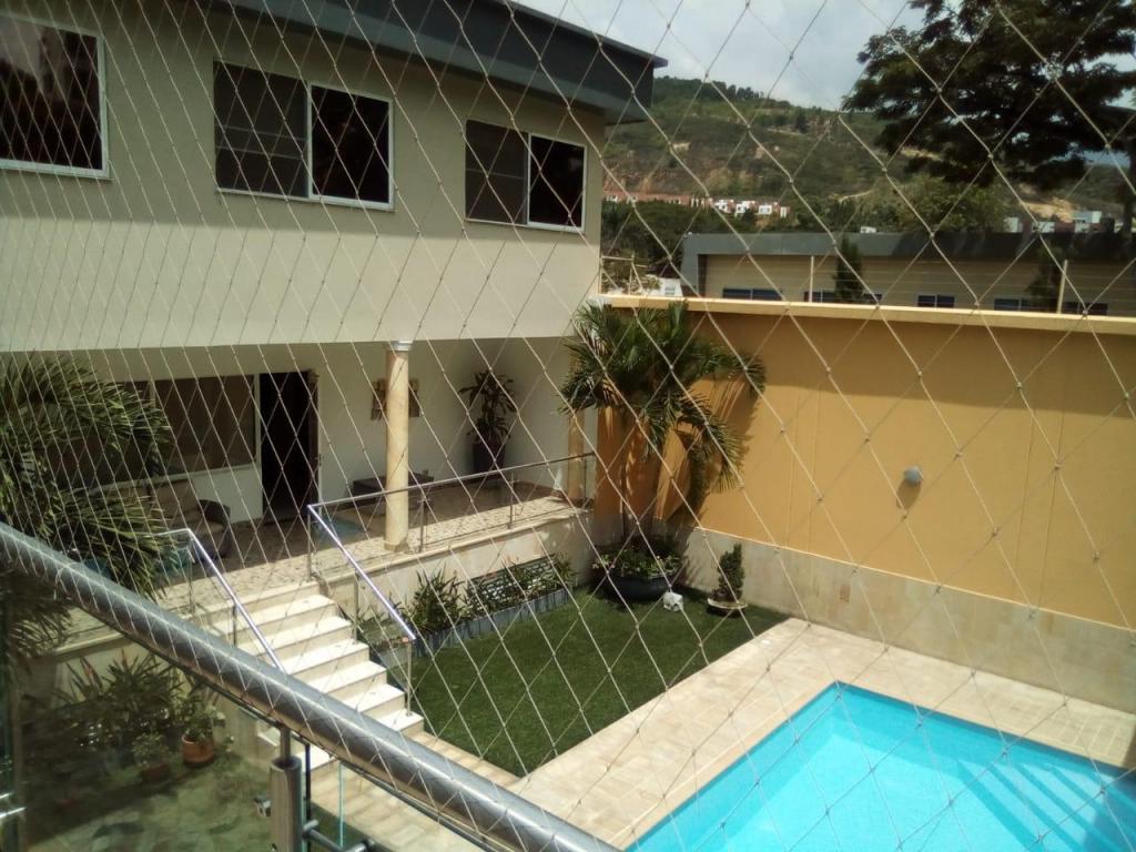 Apartamento en Guadalupe, CALI 91307, foto 3