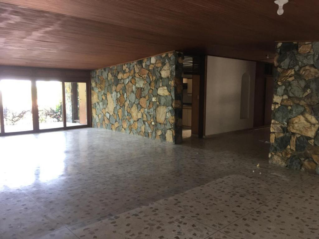 Casa en  Santa Monica Residencial, CALI 92008, foto 3