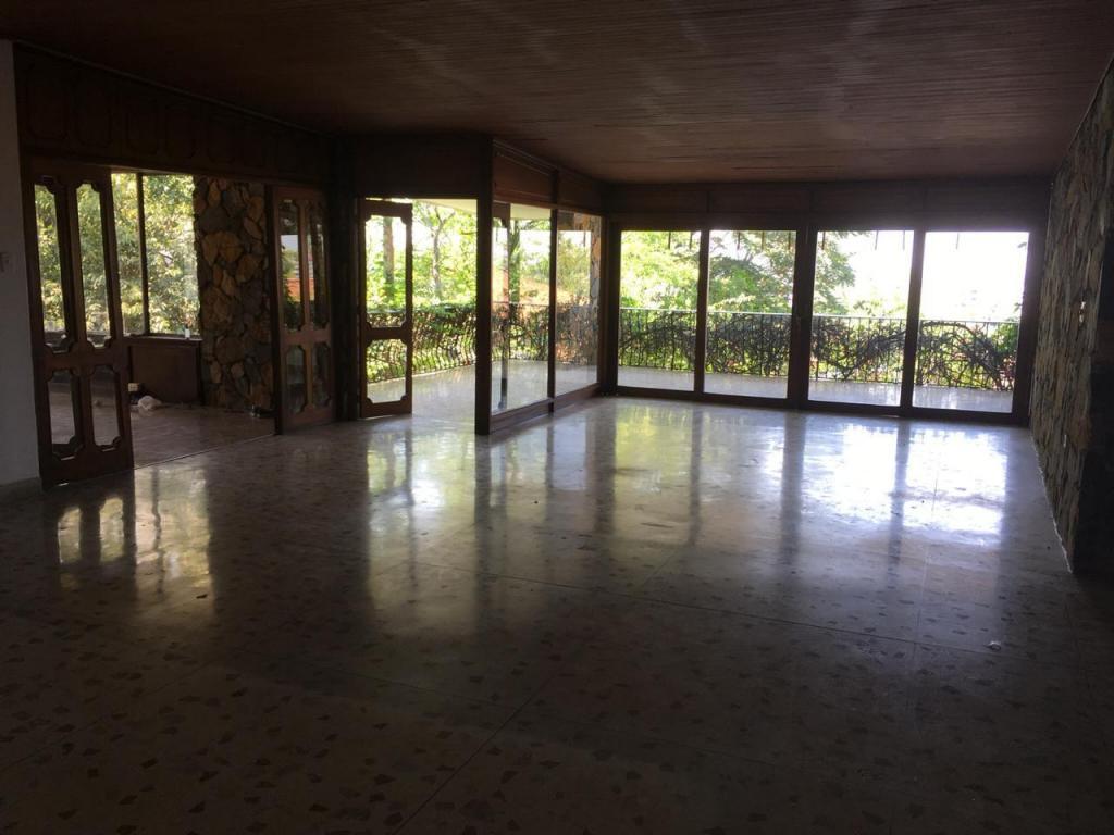 Casa en  Santa Monica Residencial, CALI 92008, foto 2