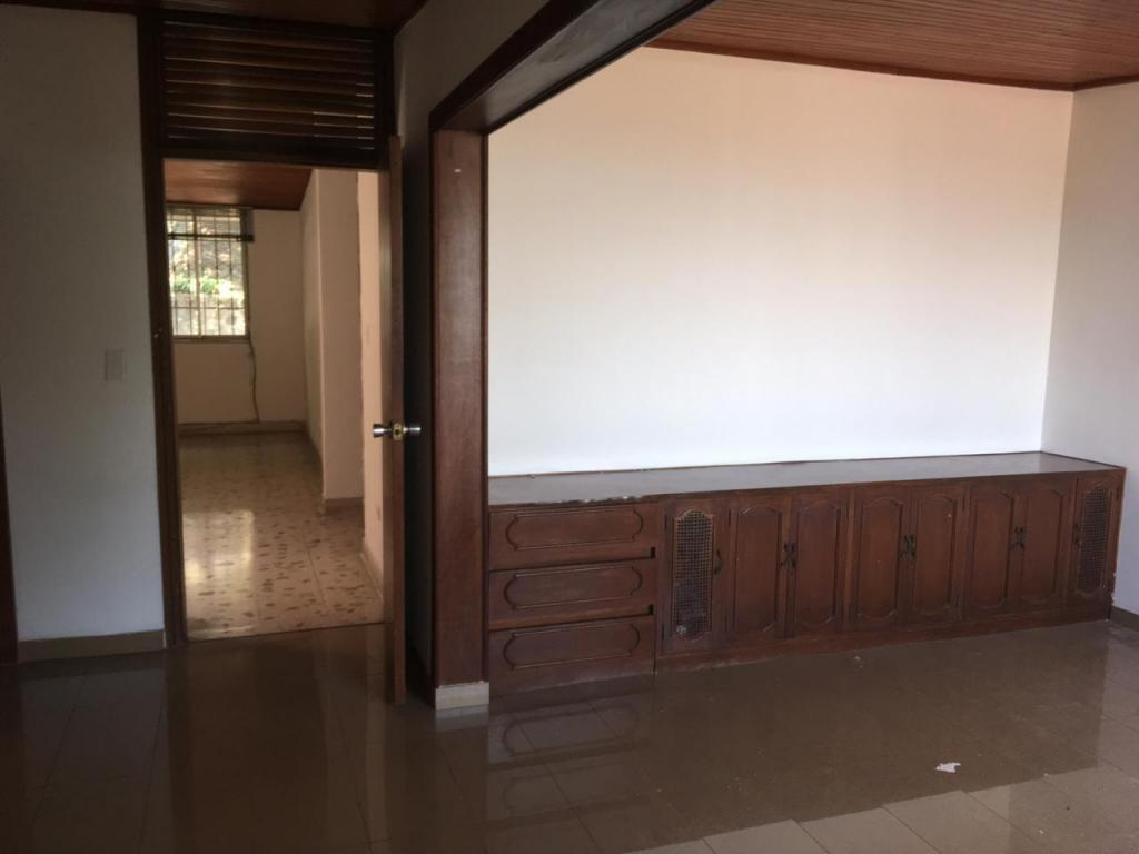 Casa en  Santa Monica Residencial, CALI 92008, foto 12