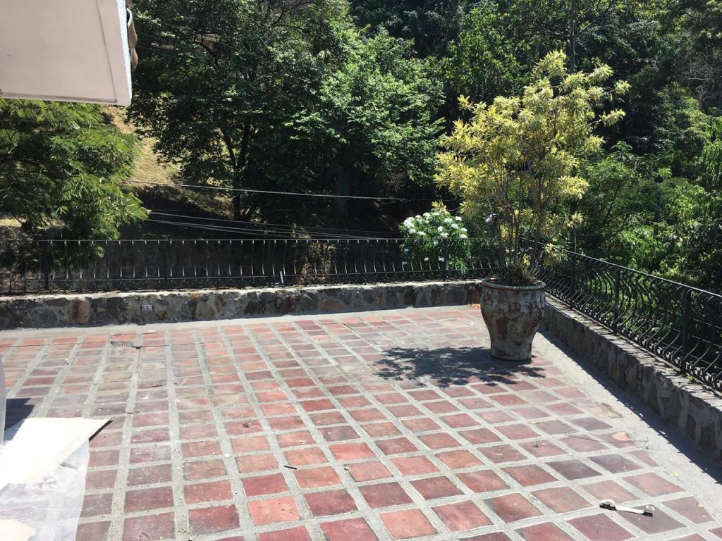Casa en  Santa Monica Residencial, CALI 92008, foto 20