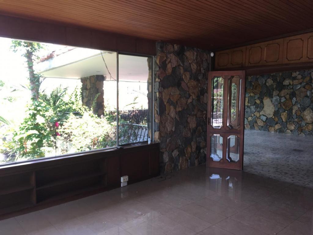 Casa en  Santa Monica Residencial, CALI 92008, foto 9