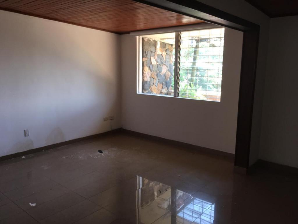 Casa en  Santa Monica Residencial, CALI 92008, foto 19