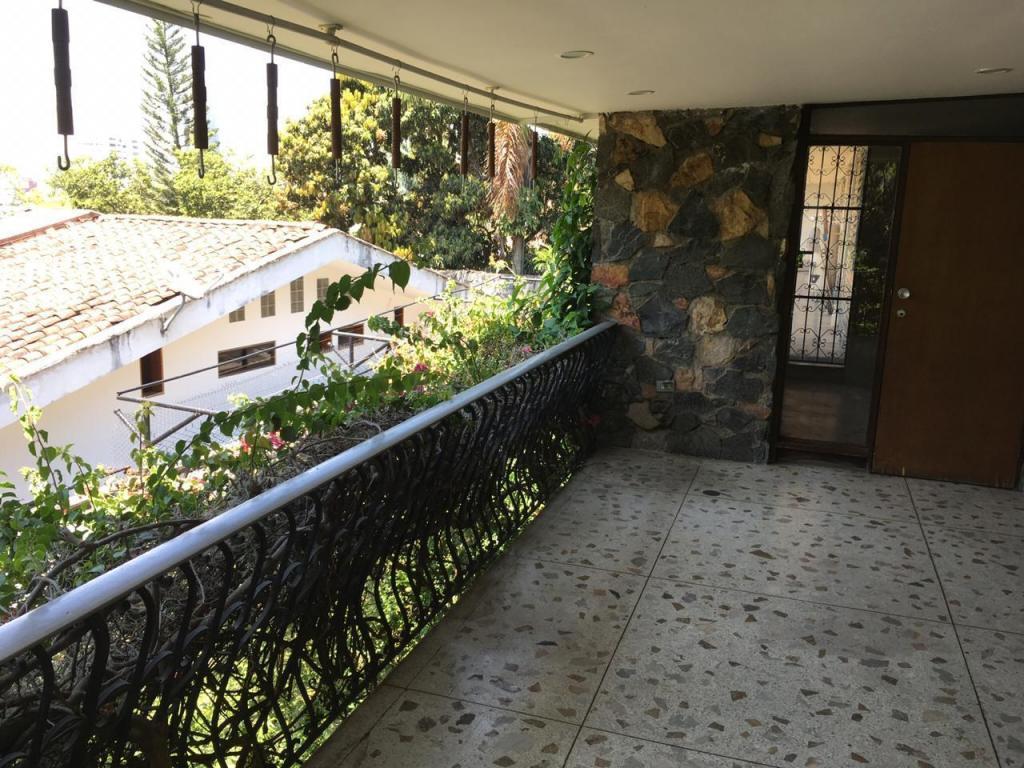 Casa en  Santa Monica Residencial, CALI 92008, foto 10