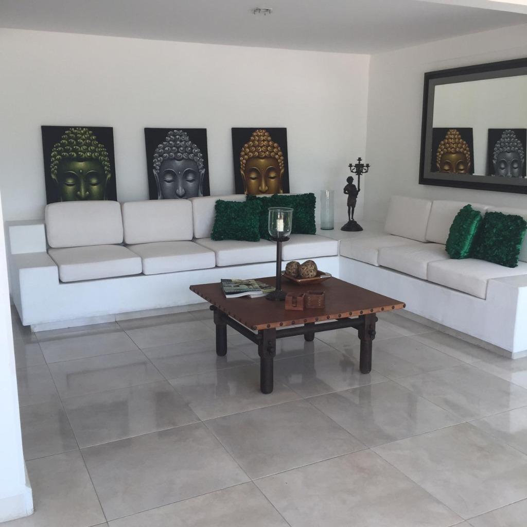 Casa en Palmira 896, foto 6