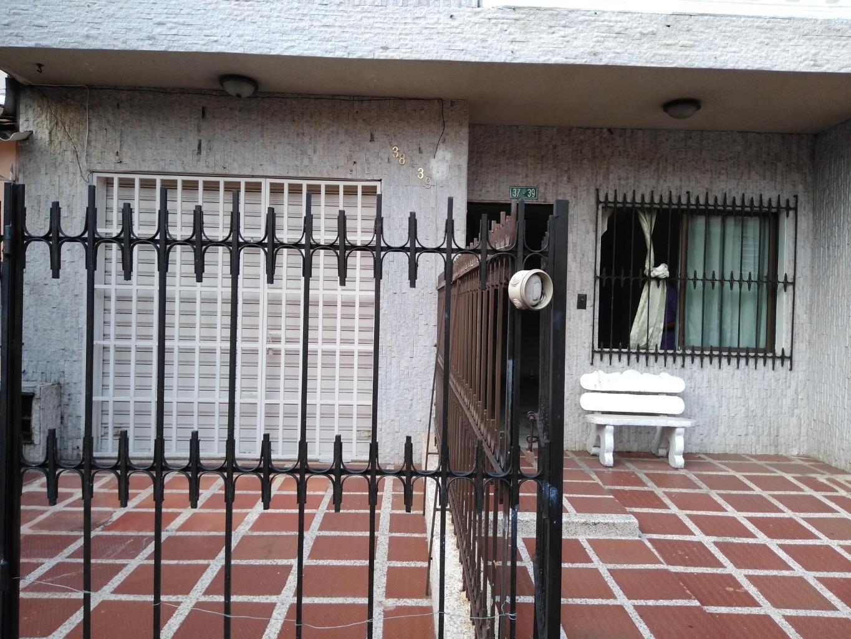 Casa en Cali 1201