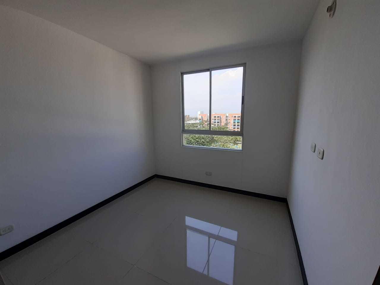 Apartamento en Cali 1427, foto 4