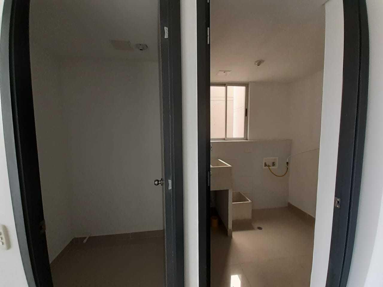 Apartamento en Cali 1427, foto 14