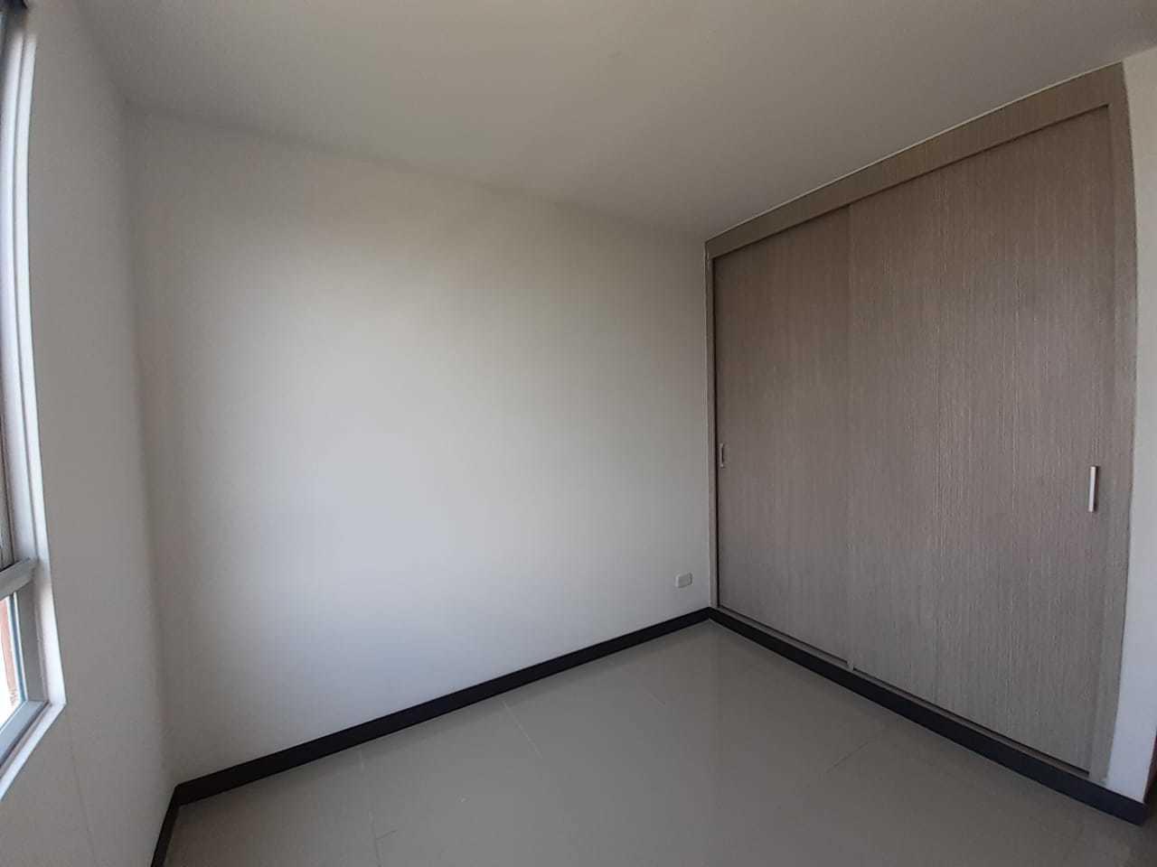 Apartamento en Cali 1427, foto 26