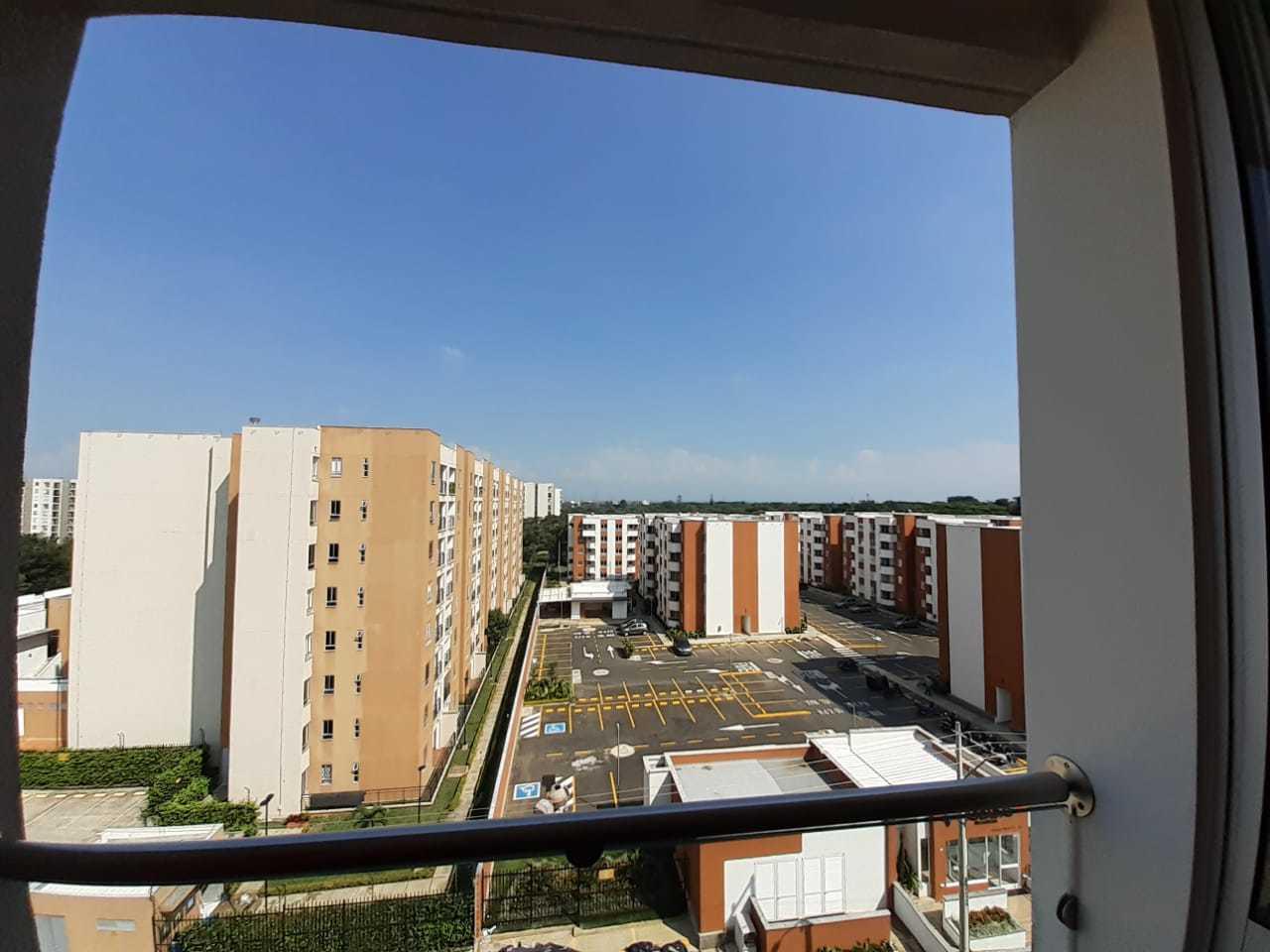 Apartamento en Cali 1427, foto 22