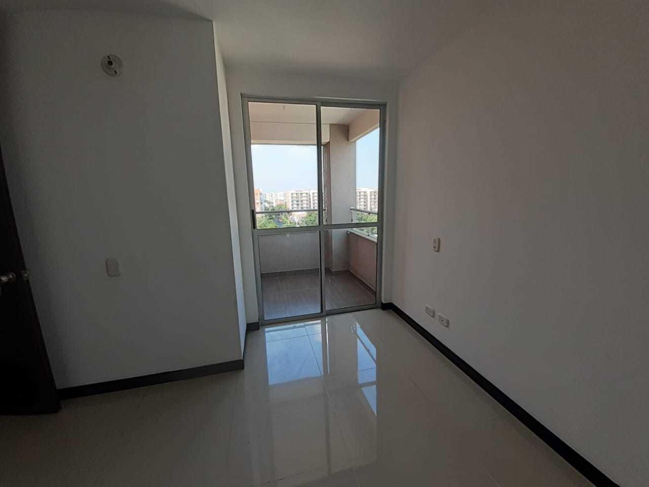 Apartamento en Cali 1427, foto 21