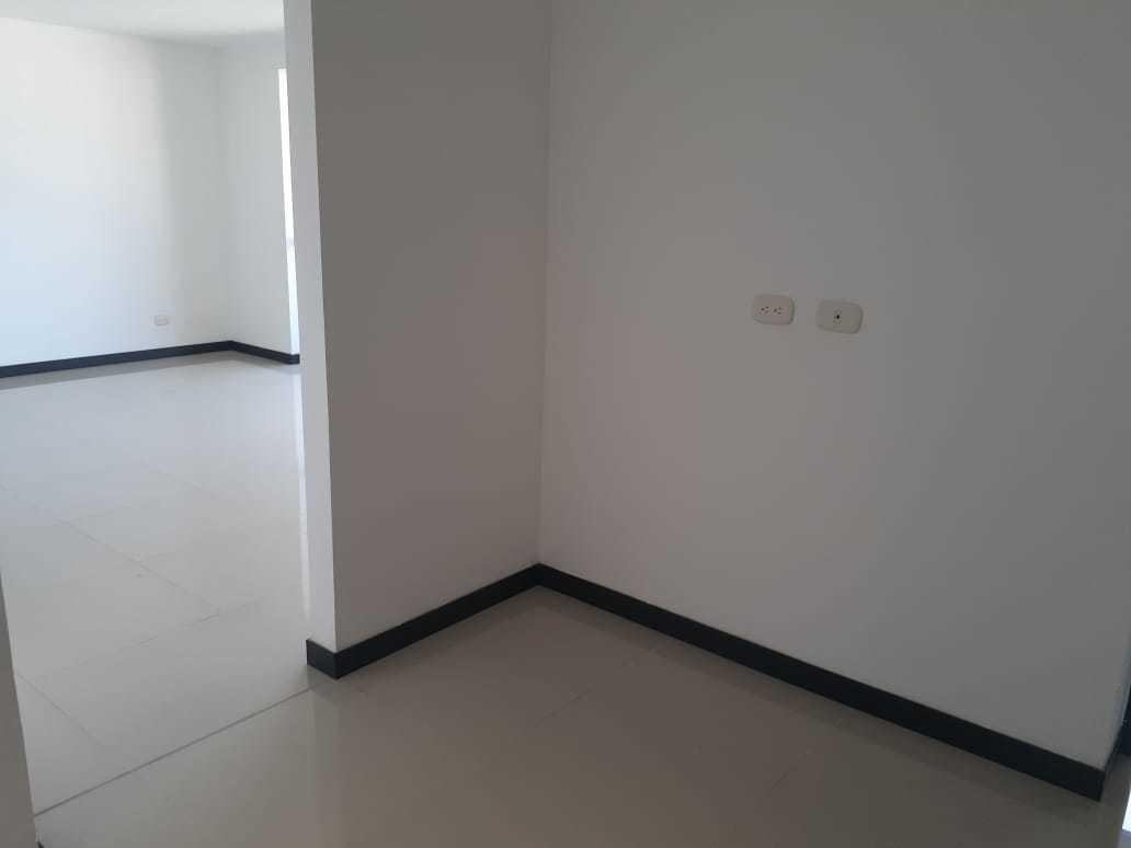 Apartamento en Cali 1427, foto 18