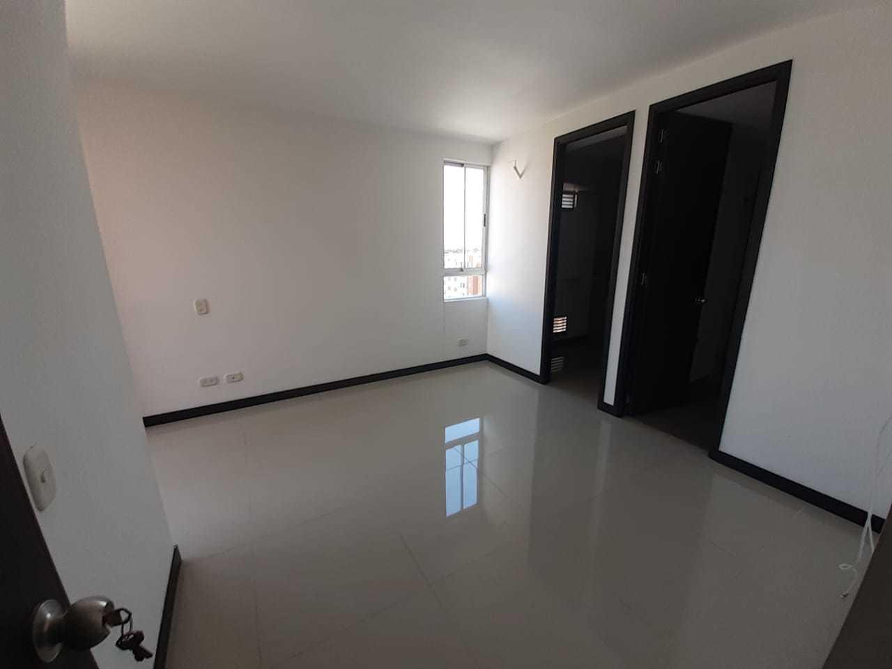 Apartamento en Cali 1427, foto 19
