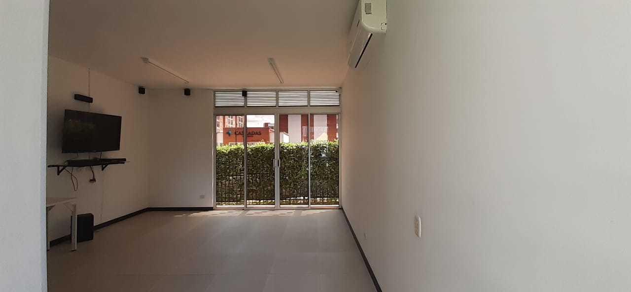 Apartamento en Cali 1427, foto 33