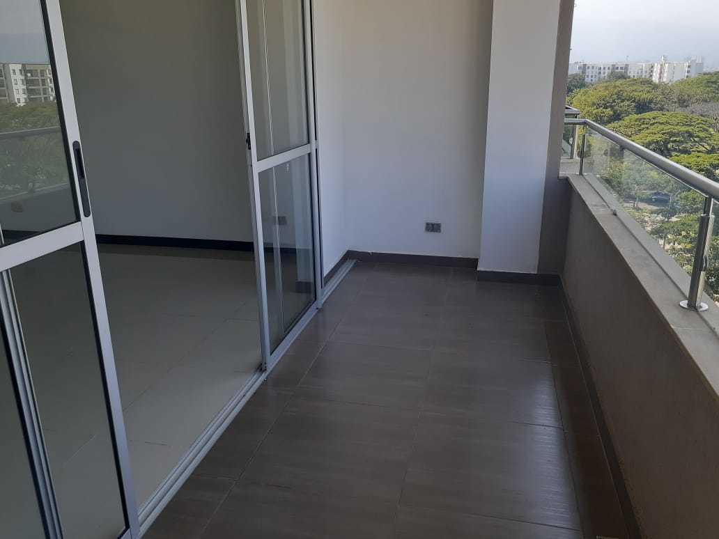 Apartamento en Cali 1427, foto 7
