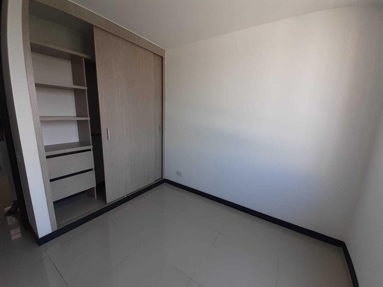 Apartamento en Cali 1427, foto 23