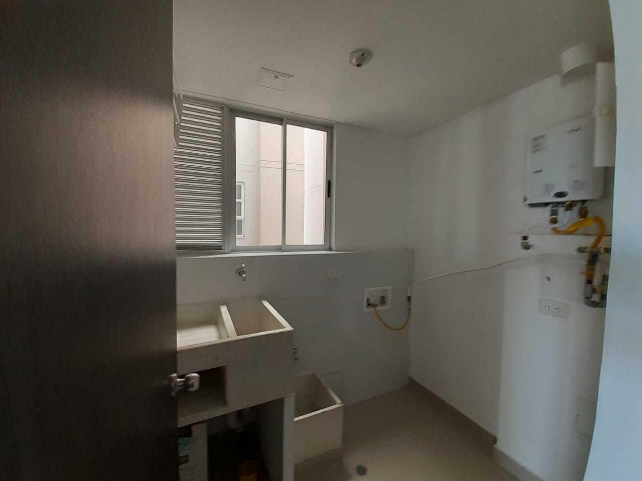 Apartamento en Cali 1427, foto 15