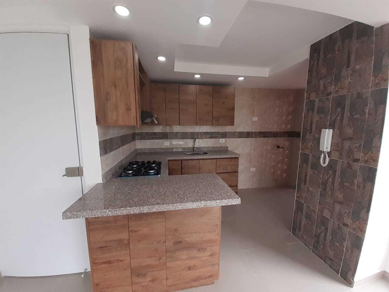 Apartamento en Cali 1533, foto 5