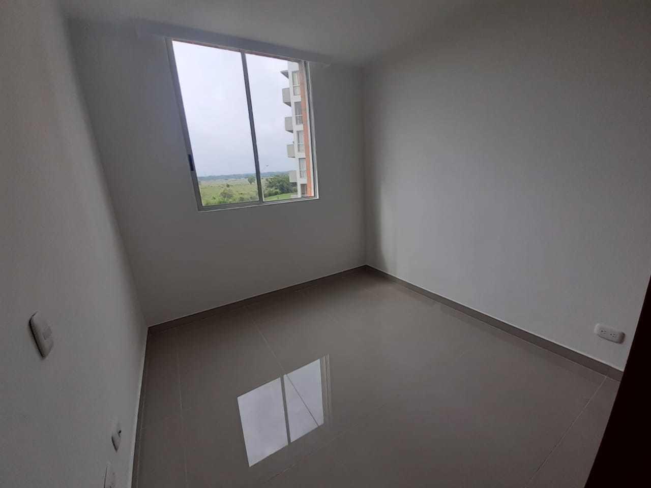 Apartamento en Cali 1533, foto 21